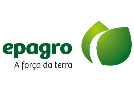LogoS Epagro 2014
