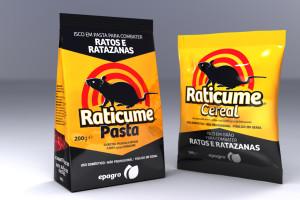 Raticume_Gama
