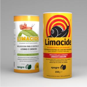 Img02 Limacide 2015