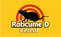 Web-Raticume_D-Cereal.png
